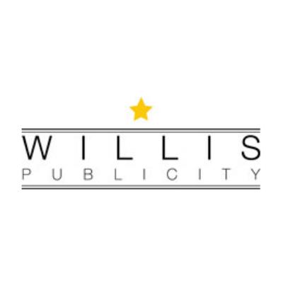 Willis Publicity