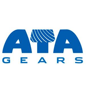 ATA Gears Oy