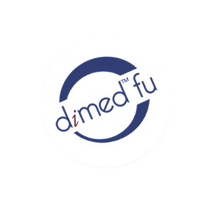 Tuotteet | Dimed fu