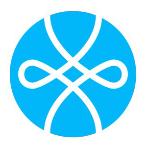 eläketurvakeskus logo