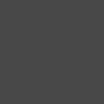Instagramsivumme linkki