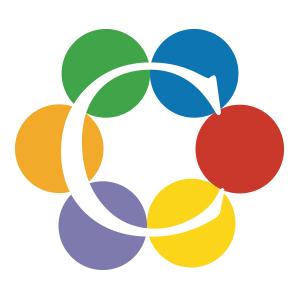 neuvontahoitaja logo