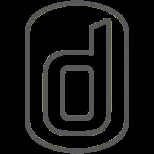 Dicoden ajankohtaiset artikkelit linkki