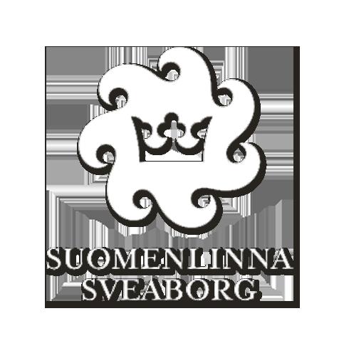 suomenlinna logo